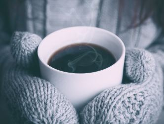 Tips to Stay Healthy in Winter