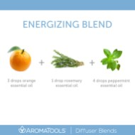 AT_EnergizingBlend_600