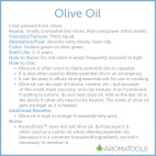AT_OliveOilChart