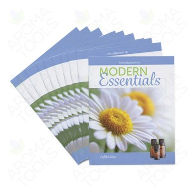 Introduction to Modern Essentials™