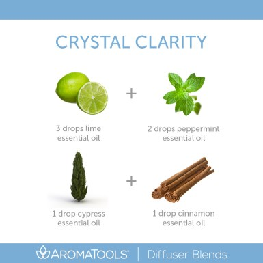 AT_CrystalClarity_DiffuserBlend