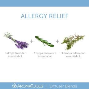 AT_AllergyRelief_DiffuserBlend