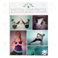 Essential Yoga Practice DVD