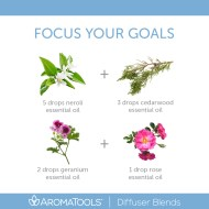 AT_FocusYourGoals_DiffuserBlend