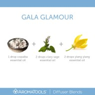 AT_GalaGlamour_DiffuserBlend