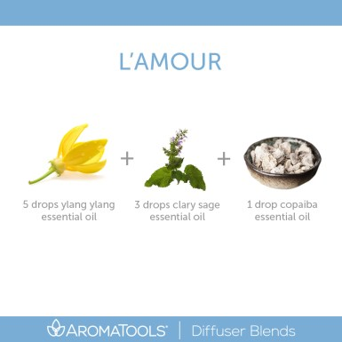 AT_L'amour_DiffuserBlend