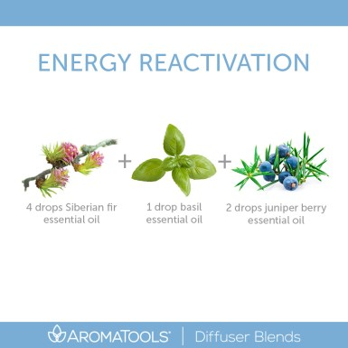 AT_EnergyReactivation_DiffuserBlend