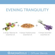AT_EveningTranquility_DiffuserBlend