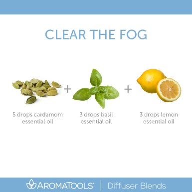 AT_ClearTheFog_DiffuserBlend