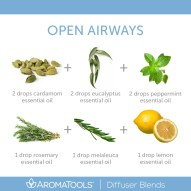 AT_OpenAirways_DiffuserBlend