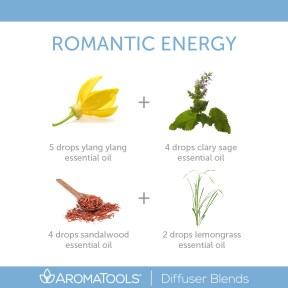 Romantic_Energy