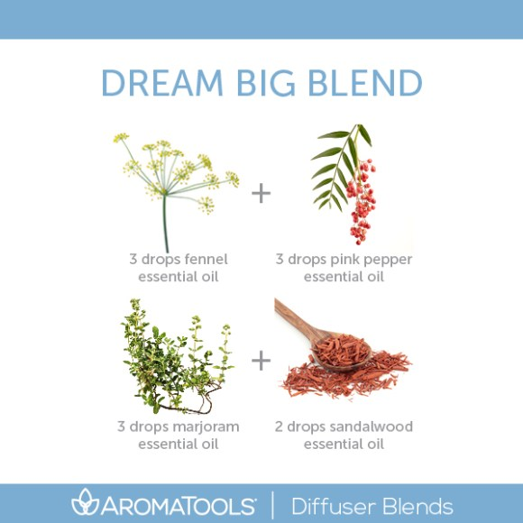 Pink_Pepper_Blog_Diffuser_Blends2