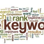 Google bewertet bestimmte Keywords neu