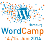 WordCamp Hamburg