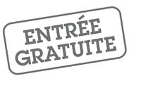 ENTREE-GRATUITE
