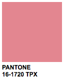 PANTONE-16-1720-TPX strawberry ice