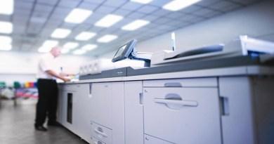 imprenta digital Arthe servicios gráficos imprenta online