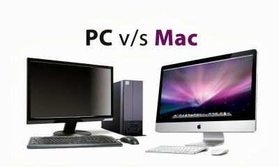 Mac-vs-PC1