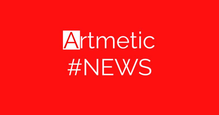 Aplikacja #News na Androida dla ludzi z branży.