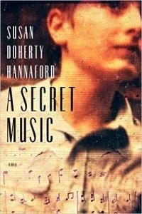 a-secret-music-cover-515uybx3xl-_sx331_bo1204203200_
