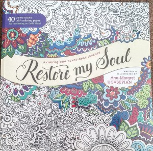 restore-my-soul-cover