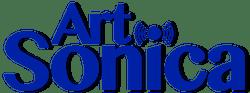 Logo ArtSonica