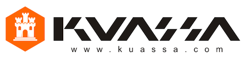 Kuassa, developer plugin Indonesia dengan prestasi dunia !