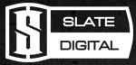 logo Slate Digital