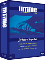 InTimeBox-lg