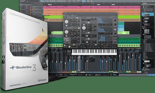 studio_one_professional