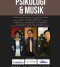 Psikologi dan Musik