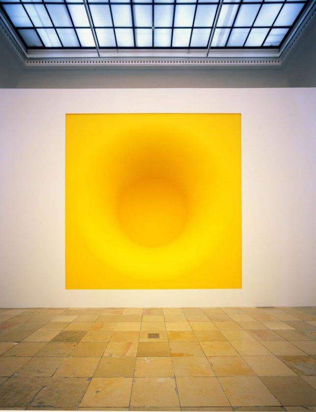 04-Kapoor_Key-004_Yellow