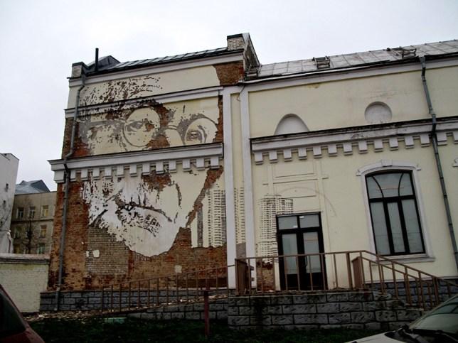 vhils_moscow_2_u_1000
