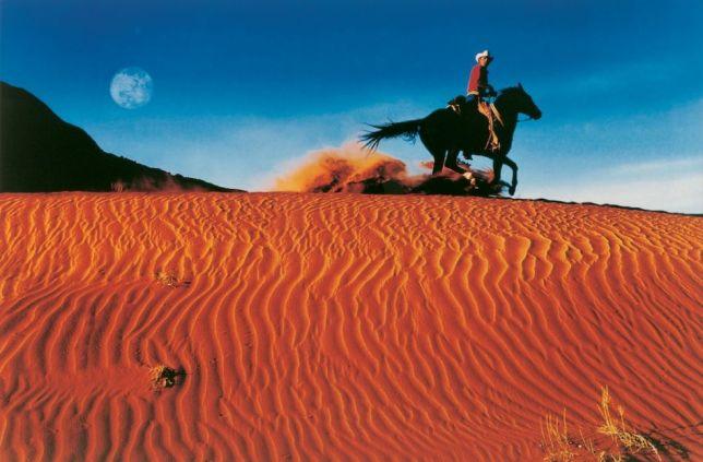 Richard Prince – Untitled ( Cowboy)
