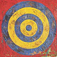 Target-Jasper-Johns