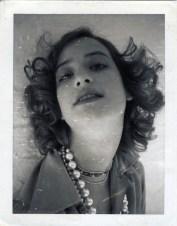 NickyWaymouth1973