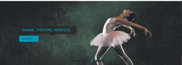 Capture d'écran 2014-04-24 à 11.12.52