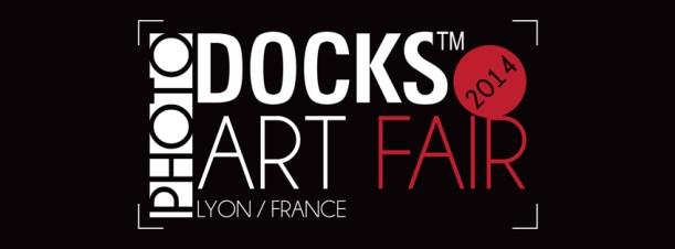 Dock art fair artsper