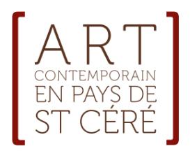 art collector artsper