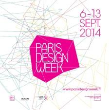 paris design week artsper