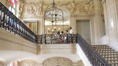 musée picasso artsper