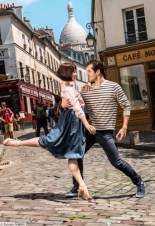 an american in  paris artsper