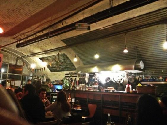 bar-story-peckham
