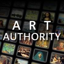 69bdb-art-authority-big-w-fade