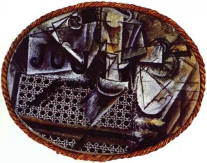 Picasso-nature-morte-chaise-cannée-640x504
