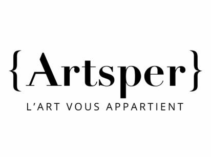 ARTSPER - copie