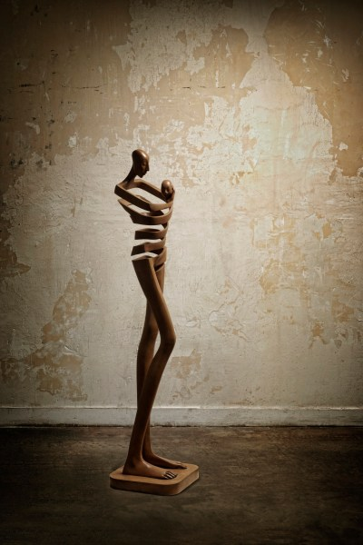 isabel-miramontes-isabelmiramontes-sculpture-corazon