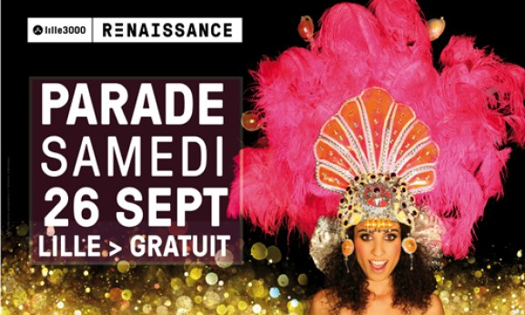 parade_Renaissance