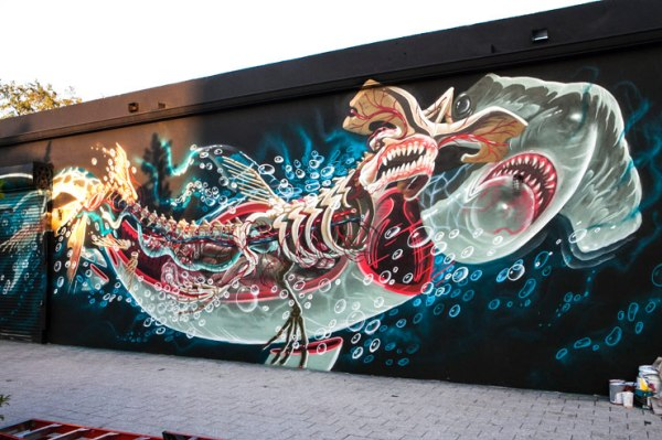 brooklyn-street-art-nychos-Brock-Brake-art-basel-miami-2014-web-1