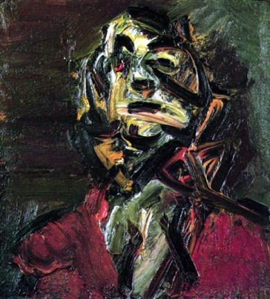 head-of-j-y-m-no-1-frank-auerbach-1981